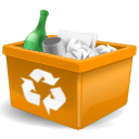 orange_trashcan_full_new