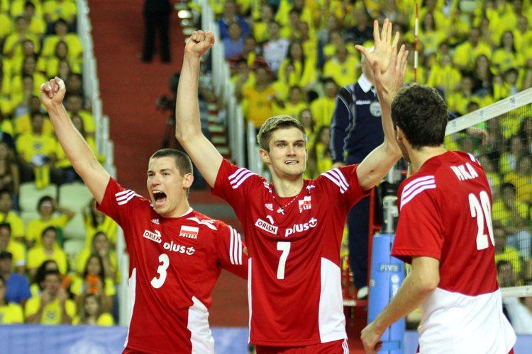 polska-brazylia-zwyciestwo2