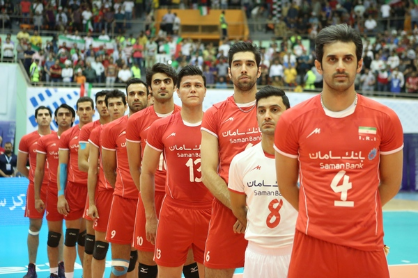 iran-team-volleyball-cr