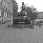 tank 0077 145x145 Nowa Huta zbrojna!