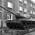 tank 0078 145x145 Nowa Huta zbrojna!