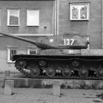 tank 0079 145x145 Nowa Huta zbrojna!
