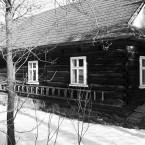 Targanice ul.Racławicka