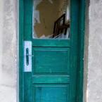 Andrychów, ul.Batorego