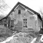 ul.Brzegi